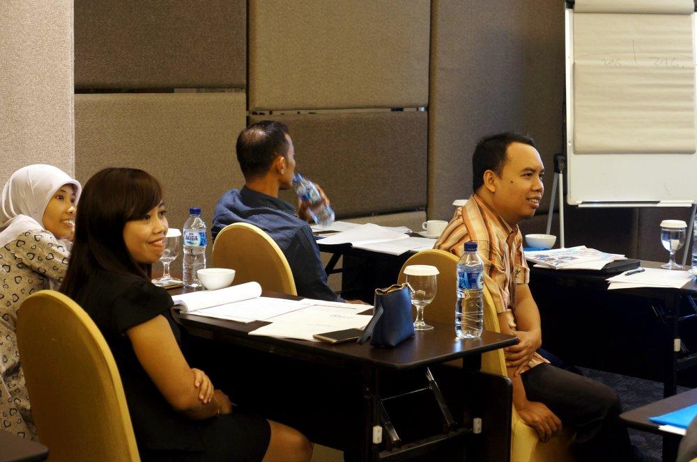 Seminar Tax Amnesty (1) - 1