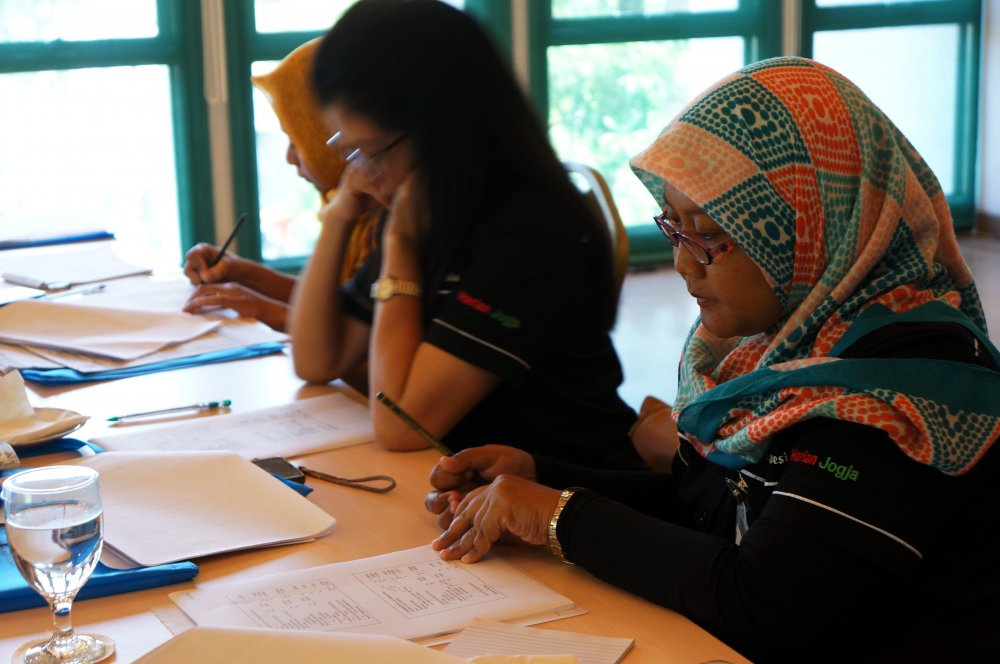 Pelatihan Pajak #1 - Penghasilan Wajib Pajak Badan (PPh Pasal 21) - 9