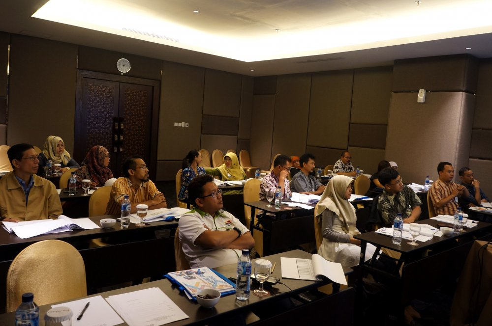 Seminar Tax Amnesty (2) - 19