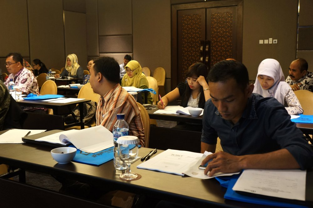 Seminar Tax Amnesty (1) - 13