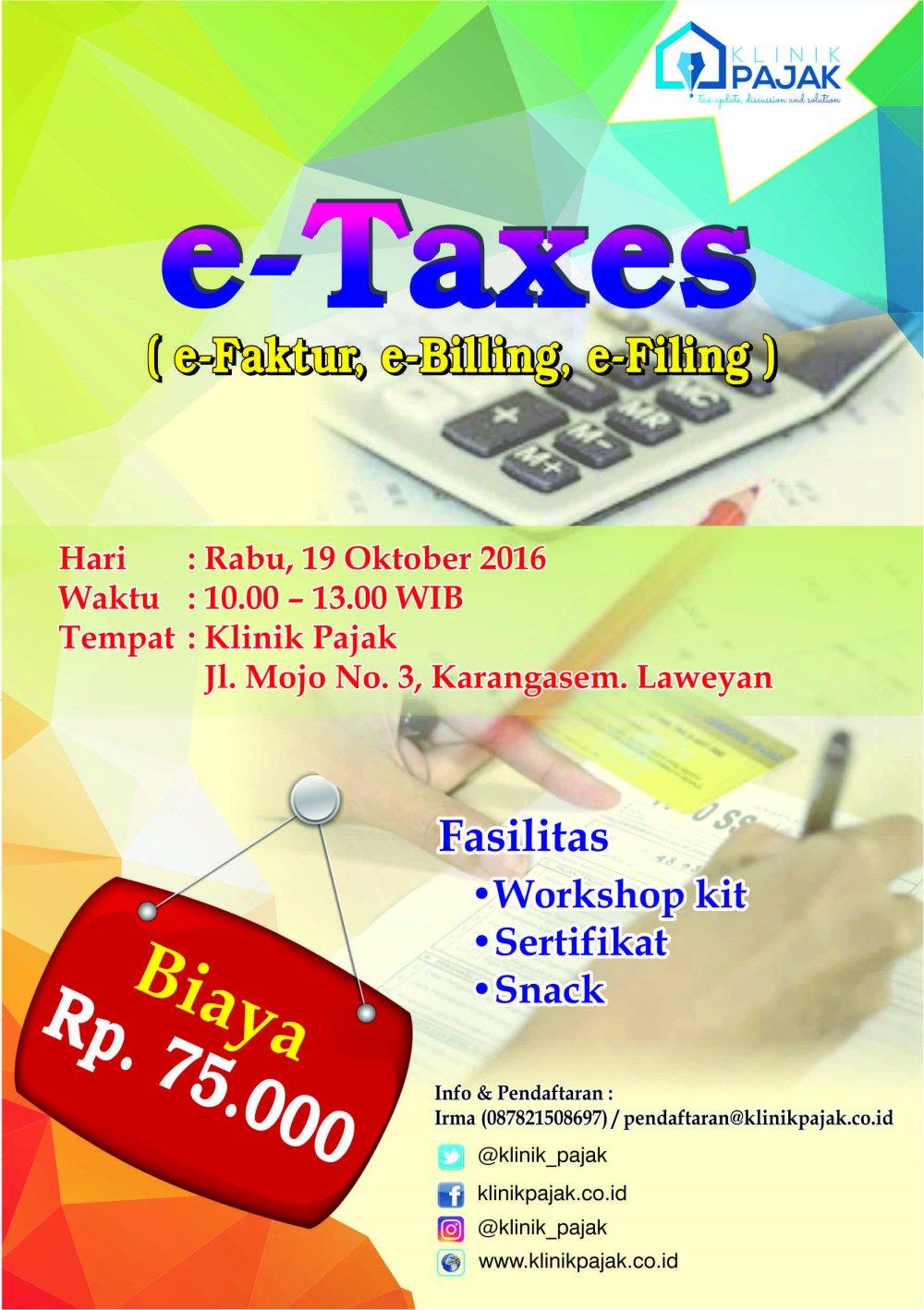 e-Taxes 003
