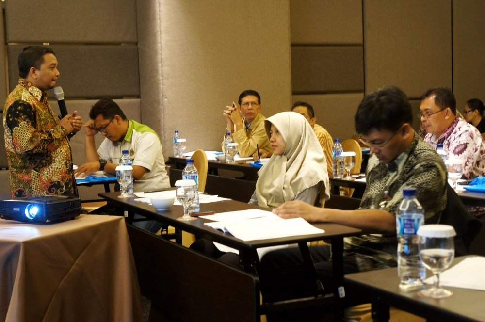 Seminar Tax Amnesty (1) - 12