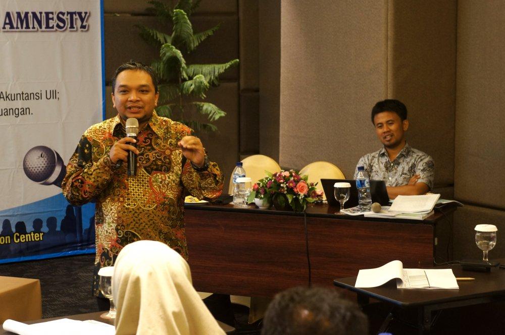 Seminar Tax Amnesty (2) - 5