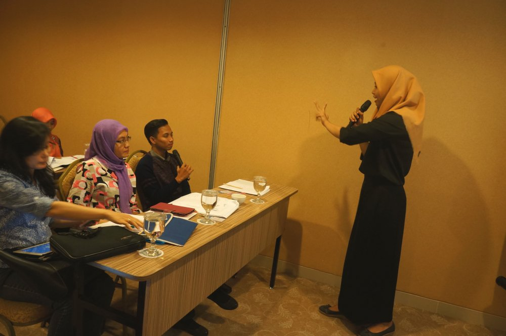 Pelatihan Pajak #5 - PPh Badan Pasca Tax Amnesty - 4