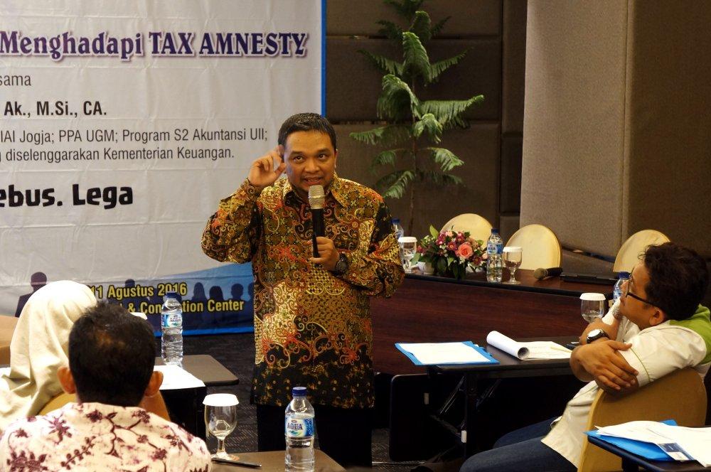 Seminar Tax Amnesty (2) - 12