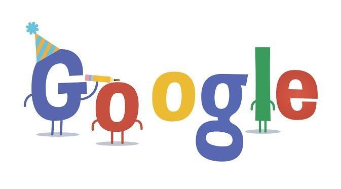 google 001