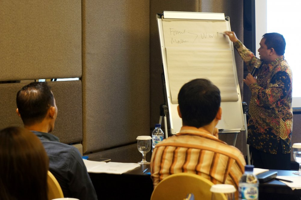 Seminar Tax Amnesty (1) - 8