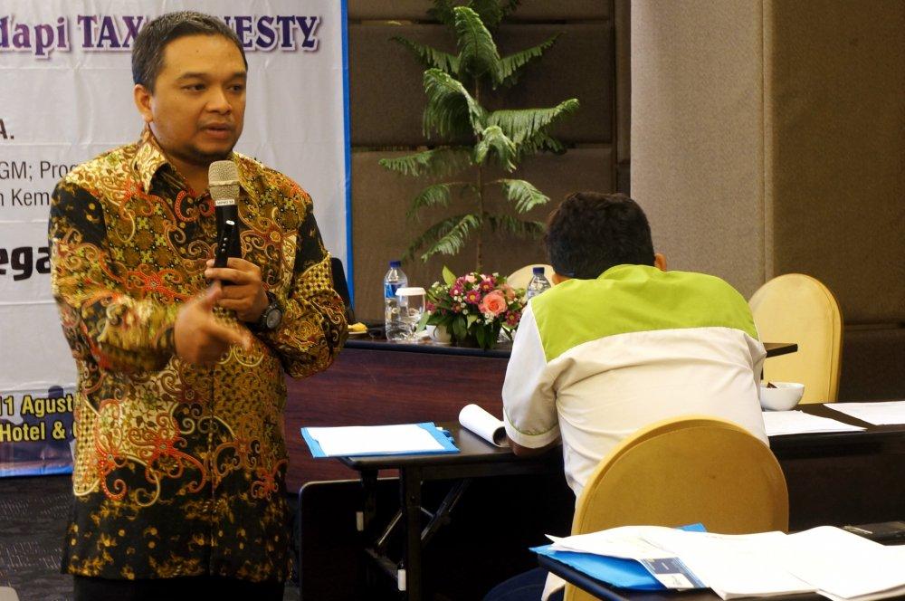 Seminar Tax Amnesty (1)