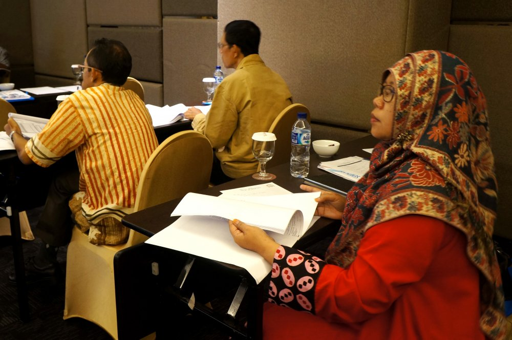 Seminar Tax Amnesty (2) - 16
