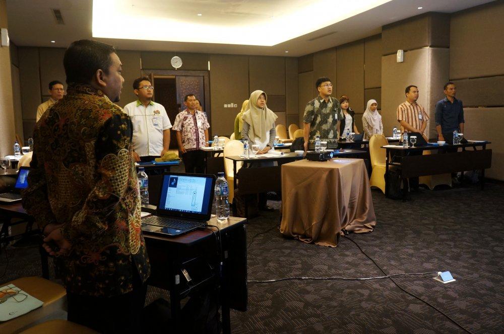 Seminar Tax Amnesty (1) - 7