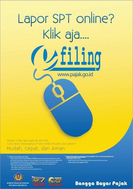 e_filling_1