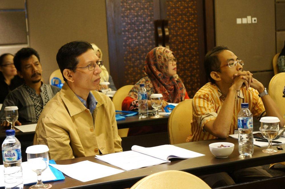 Seminar Tax Amnesty (1) - 15