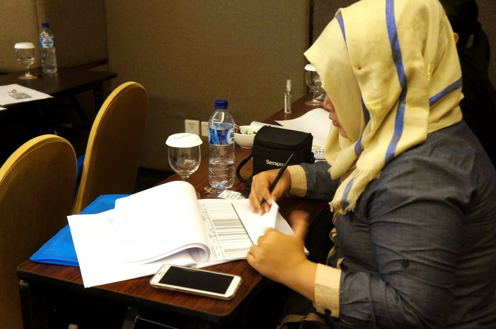 Seminar Tax Amnesty (2) - 15