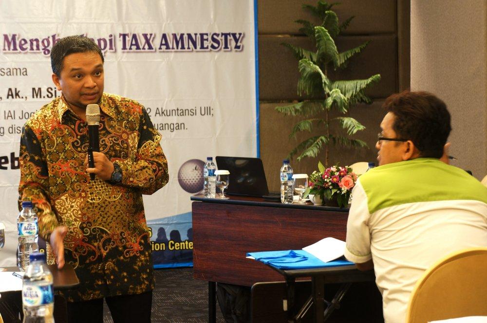 Seminar Tax Amnesty (1) - 11