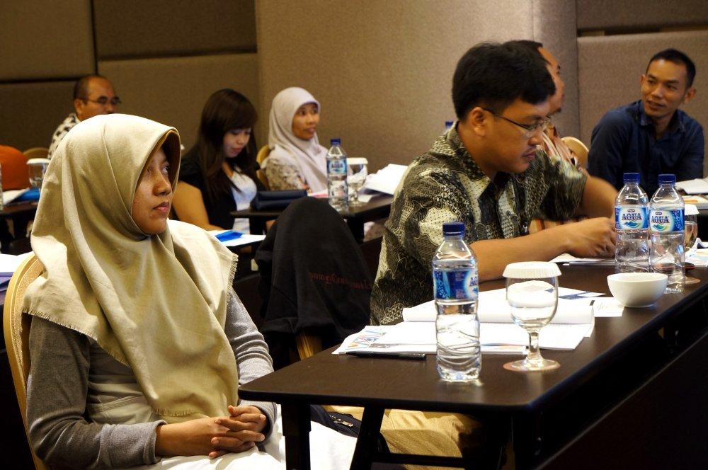 Seminar Tax Amnesty (2) - 1
