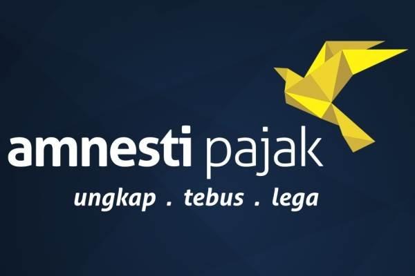 pajak.go.id 029