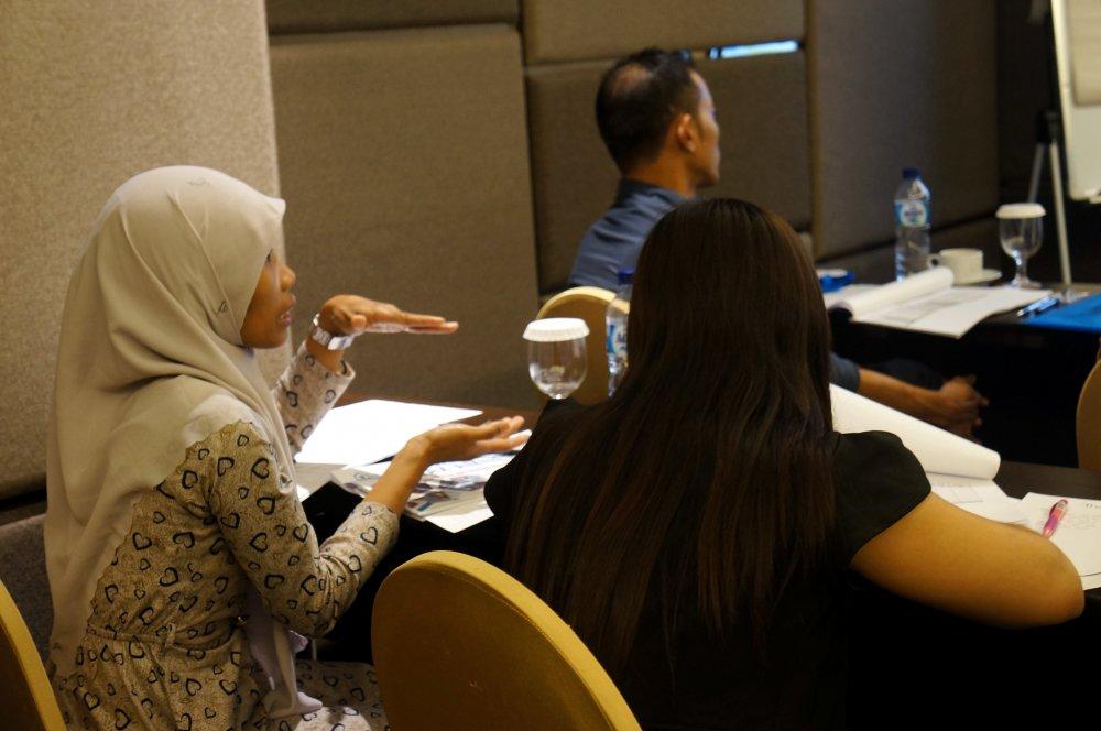 Seminar Tax Amnesty (2) - 4