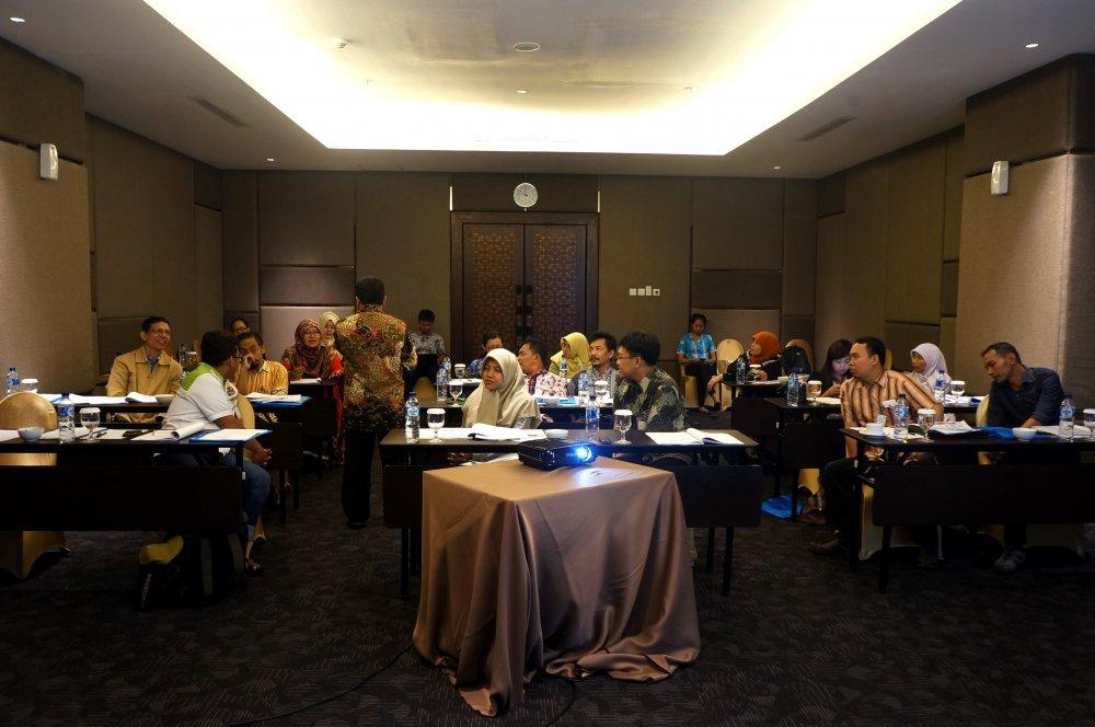 Seminar Tax Amnesty (2) - 10
