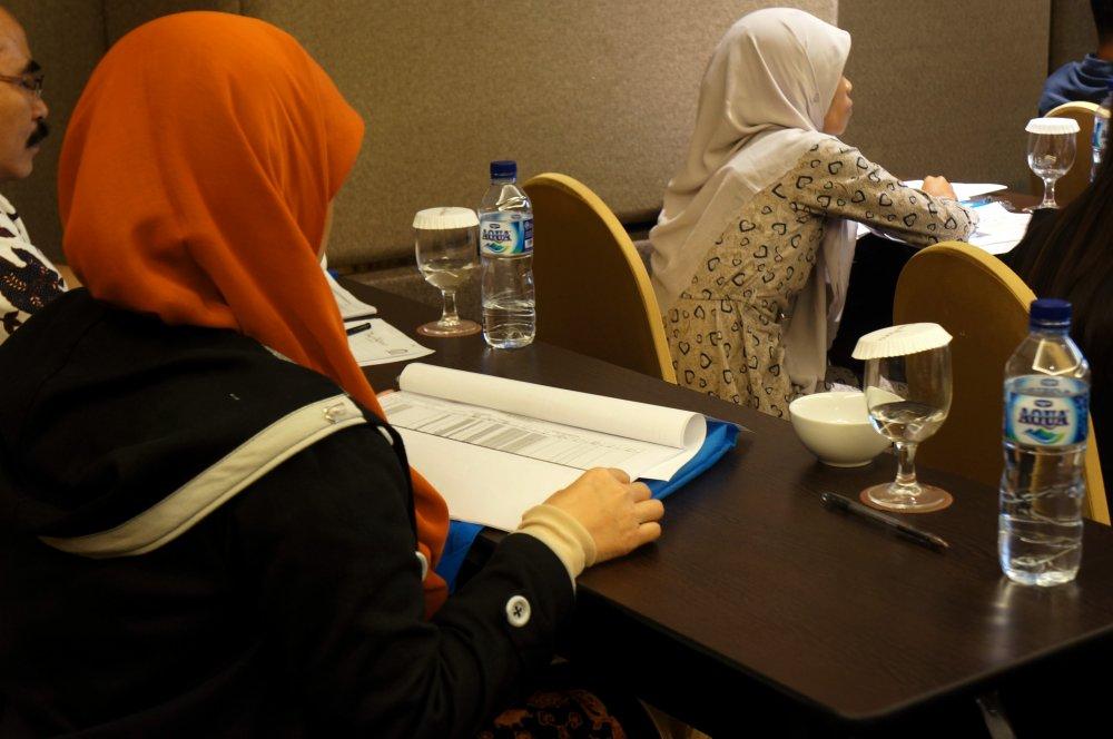 Seminar Tax Amnesty (2) - 13