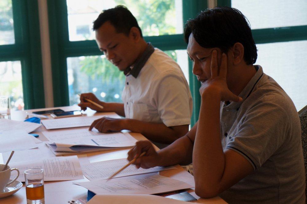 Pelatihan Pajak #1 - Penghasilan Wajib Pajak Badan - 13