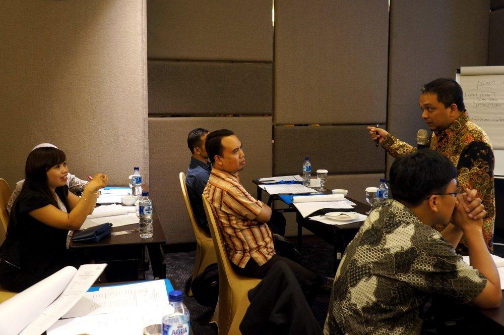 Seminar Tax Amnesty (2) - 6