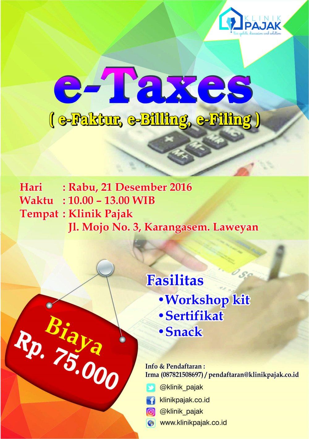 e-Taxes 005