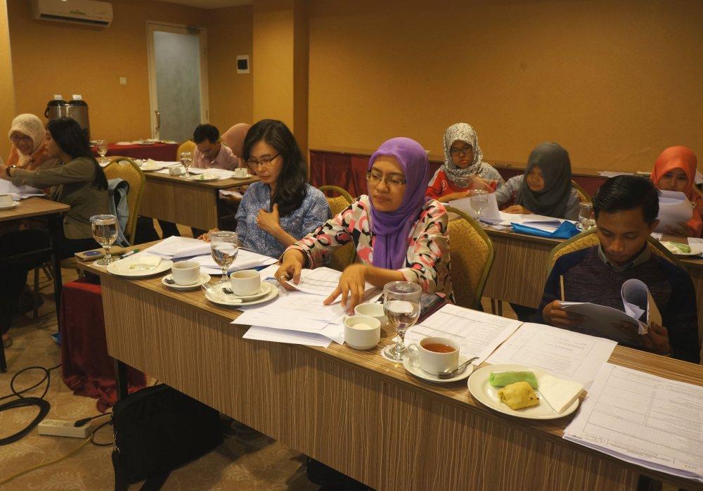 Pelatihan Pajak #5 - PPh Badan Pasca Tax Amnesty - 6