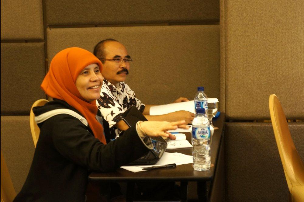 Seminar Tax Amnesty (1) - 9