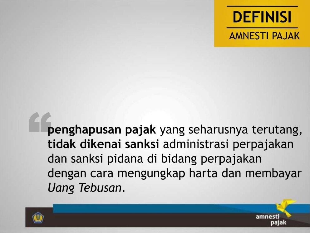 tax amnesty 015