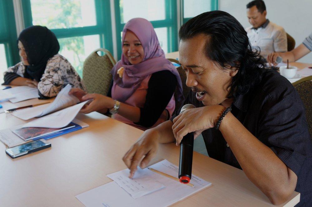 Pelatihan Pajak #1 - Penghasilan Wajib Pajak Badan - 3