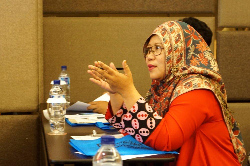 Seminar Tax Amnesty (1) - 10