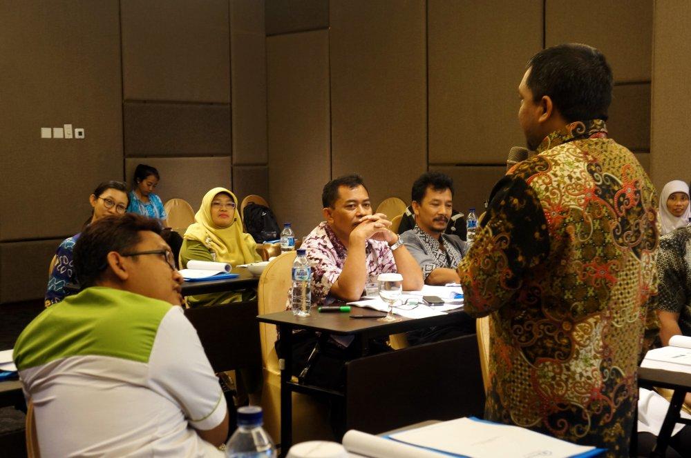 Seminar Tax Amnesty (2) - 11