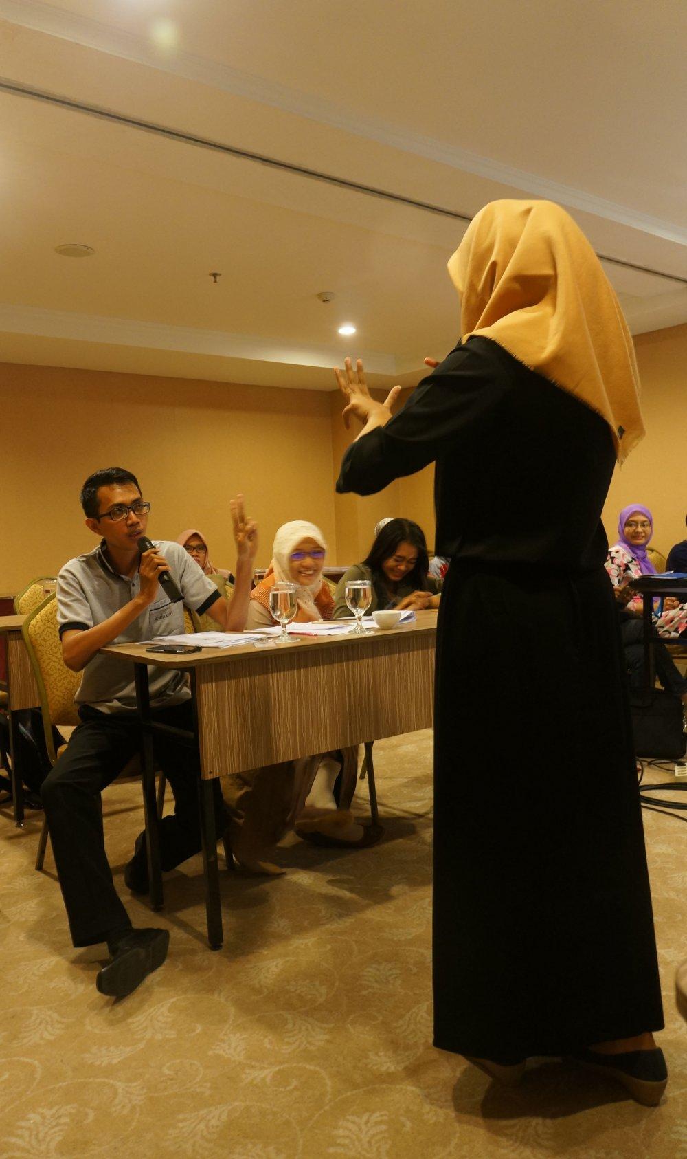 Pelatihan Pajak #5 - PPh Badan Pasca Tax Amnesty - 2