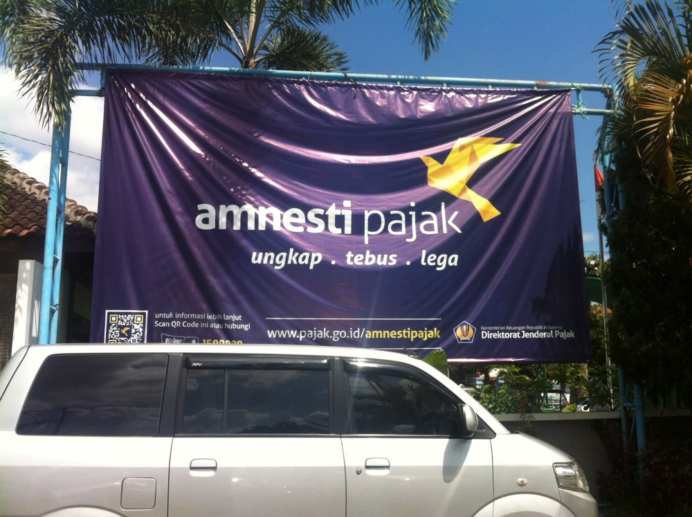 tax amnesty 001