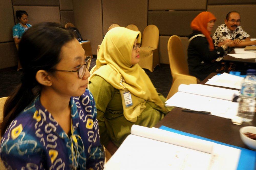 Seminar Tax Amnesty (1) - 19