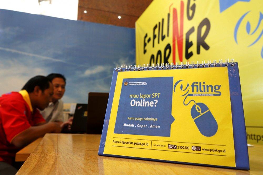e-filing 004