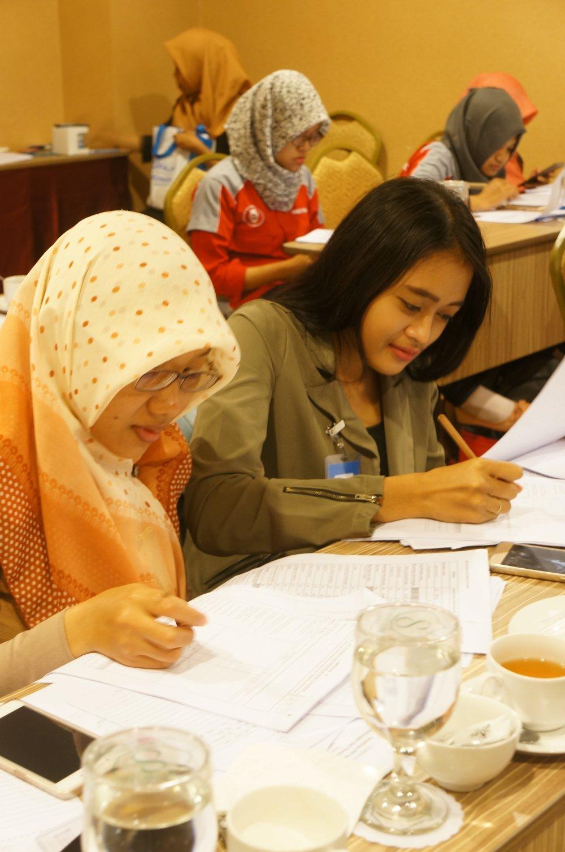 Pelatihan Pajak #5 - PPh Badan Pasca Tax Amnesty - 10