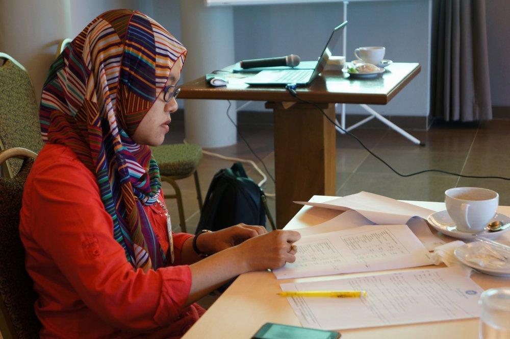 Pelatihan Pajak #1 - Penghasilan Wajib Pajak Badan (PPh Pasal 21) - 8
