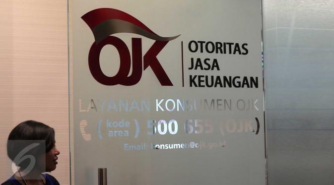 OJK 001