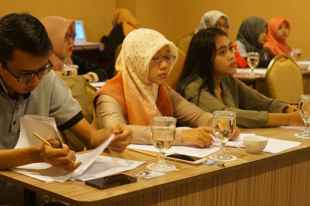 Pelatihan Pajak #5 - PPh Badan Pasca Tax Amnesty - 19