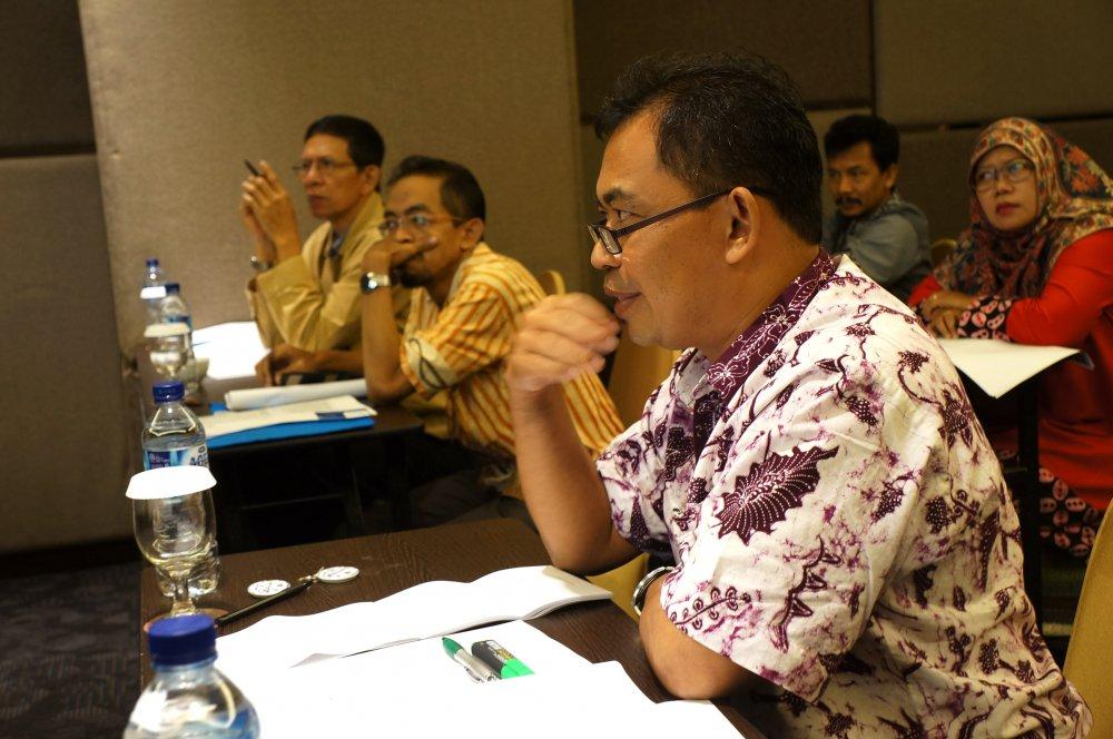 Seminar Tax Amnesty (1) - 14