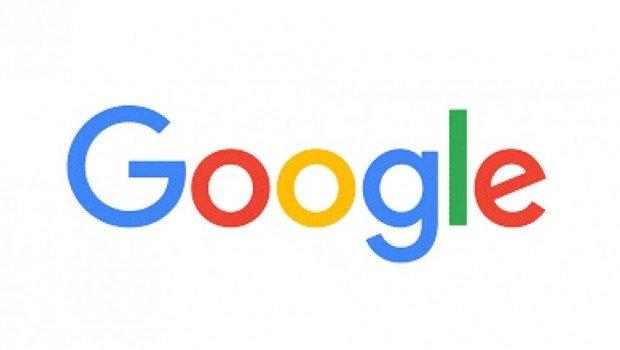 google 002