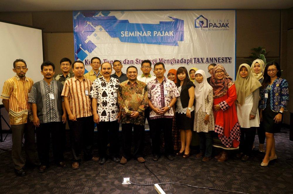 Seminar Tax Amnesty (1) - 4