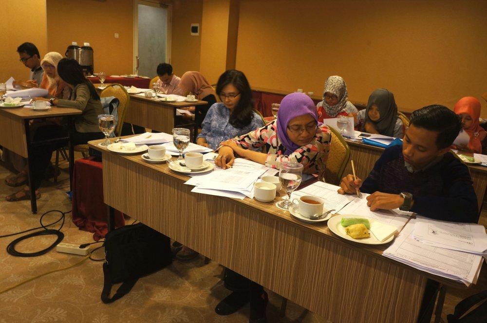 Pelatihan Pajak #5 - PPh Badan Pasca Tax Amnesty - 7