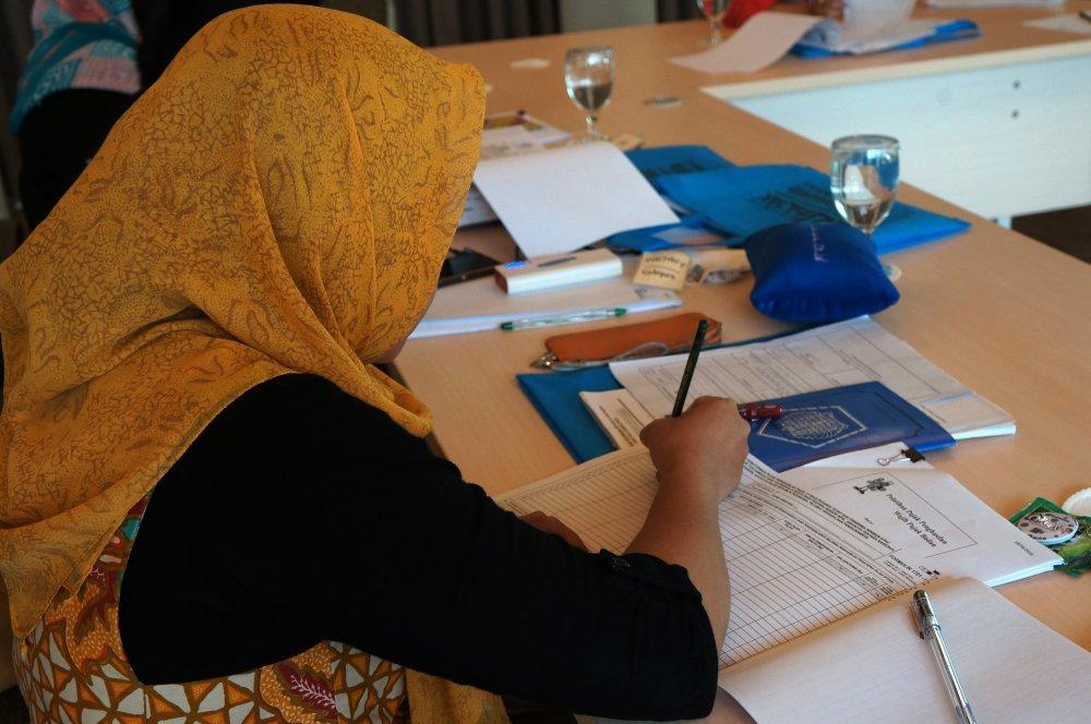 Pelatihan Pajak #1 - Penghasilan Wajib Pajak Badan (PPh Pasal 21) - 2