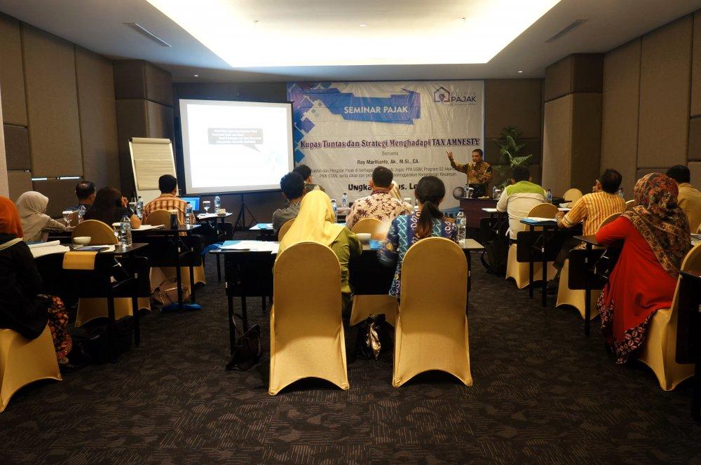 Seminar Tax Amnesty (1) - 16