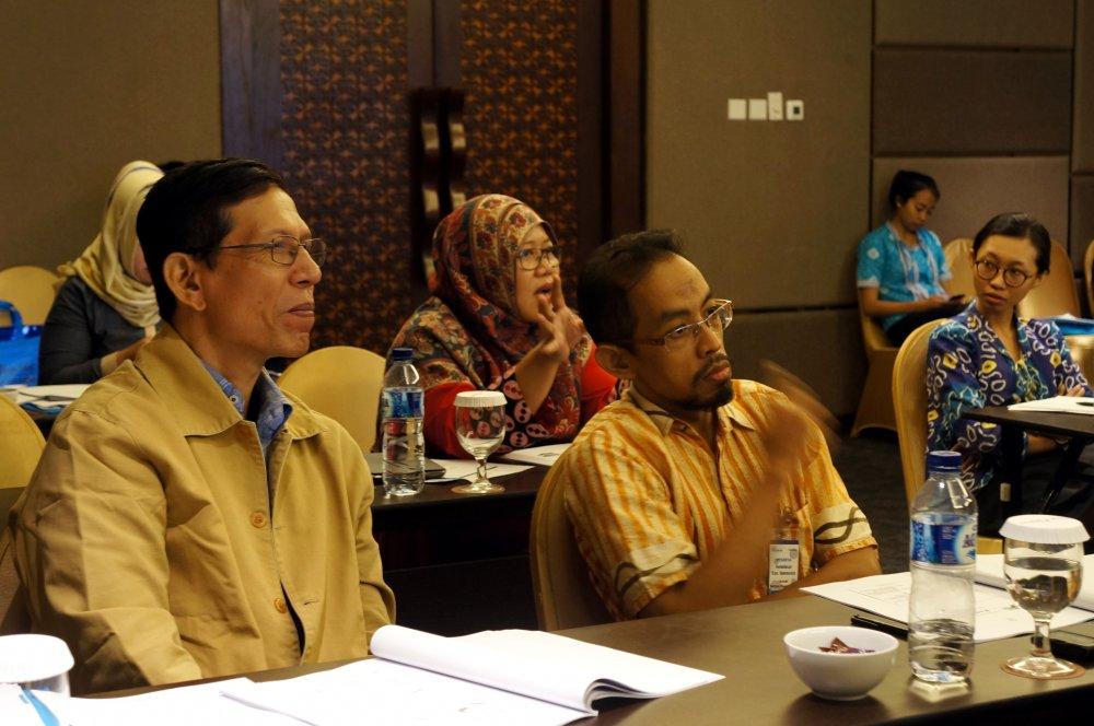 Seminar Tax Amnesty (1) - 3