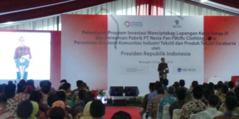 Jokowi 001