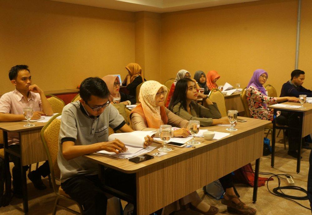 Pelatihan Pajak #5 - PPh Badan Pasca Tax Amnesty - 18