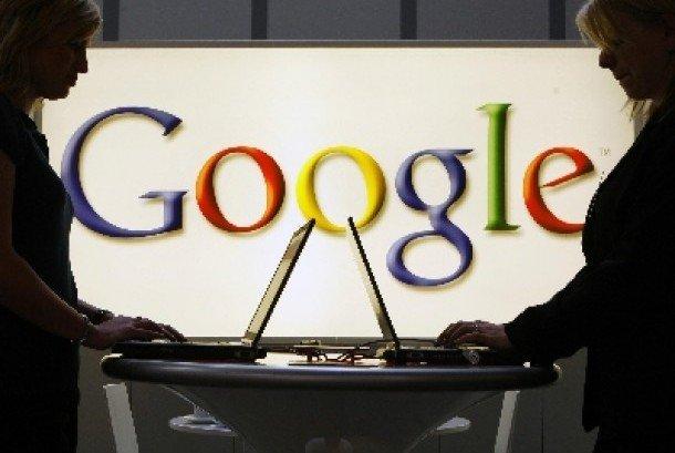google 007